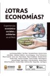 Otras economias